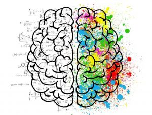 6 kroků ke kreativitě