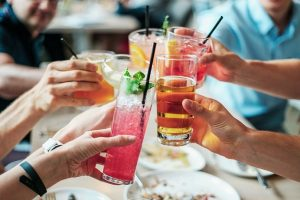 Dodejte si sebevědomí – staňte se dobrým hostitelem