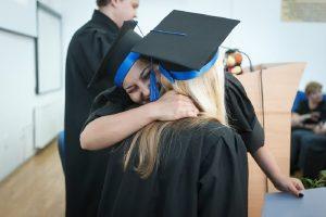 Urychlí titul MBA kariéru?