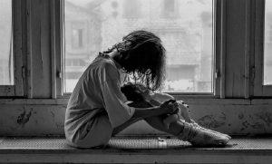 Jak zvládnout tichou samotu