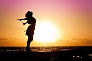 Naučte se myslet pozitivně – obrátí vám to život vzhůru nohama