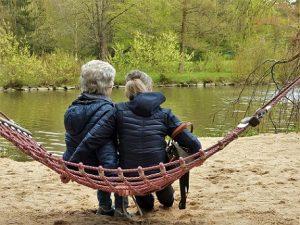 Matka a vy – jak tento komplikovaný vztah utužit?