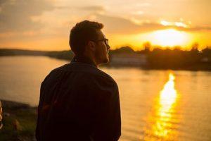 Kteří muži jsou pro lásku a vztah nevhodní?
