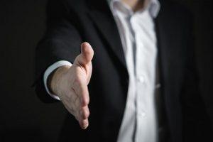 Které dovednosti jsou nejdůležitější pro dnešního profesionálního prodejce?