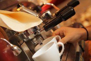 Dopřejte si dokonalý kávový zážitek v pohodlí svého domova