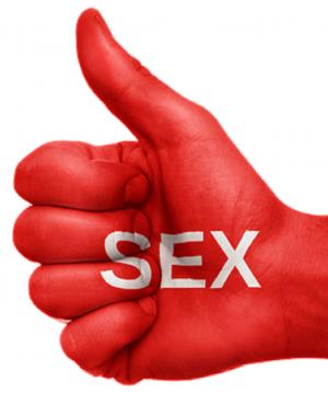 Muž, který nechce sex. Co s ním? Poradíme vám!
