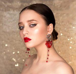 Dopřejte si luxusní a krásné šperky za pár korun – volte bižuterii