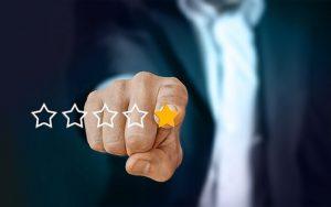 6 osvědčených způsobů, jak ustát kritiku