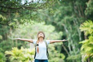 Chvála obyčejnosti. Štěstí je prostá a skromná věc…