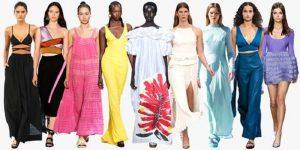 Švindly a kopie mezi luxusními značkami módních i kosmetických firem