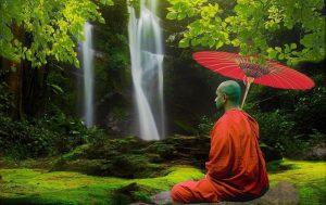 Duševní klid je nesmírně důležitý … najděte ho i vy díky Zen meditaci!