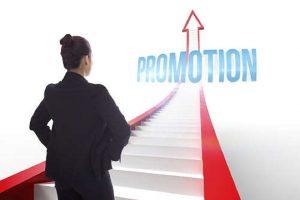 Kvalitní reklama je zárukou kvalitního podnikání. Čím začít?