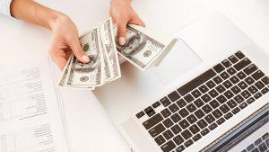 Geniální triky, jak můžete vydělávat peníze z domova