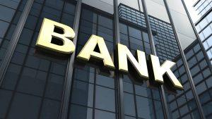 Jak si vybrat tu nejlepší banku a mít tak své peníze uloženy co nejvýhodněji?